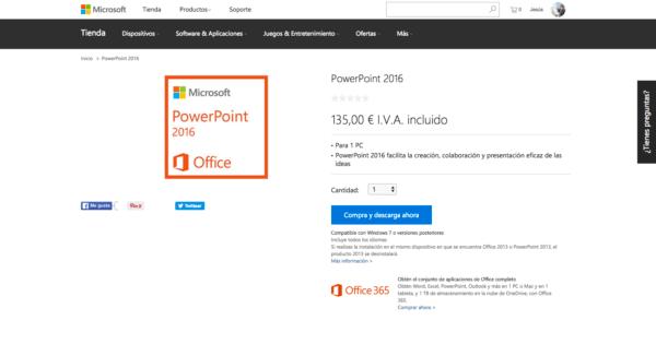 como-hacer-un-powerpoint-precio