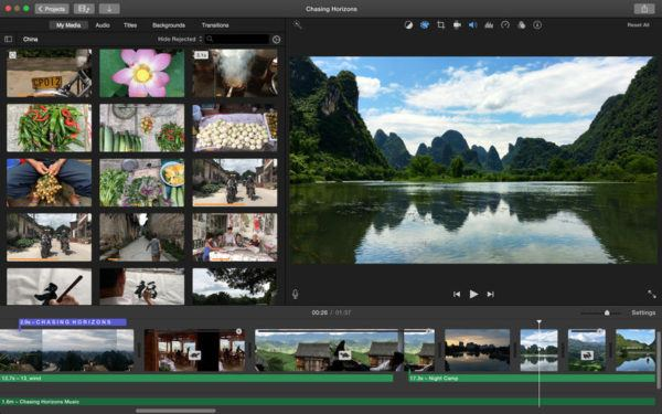 como-hacer-un-video-imovie
