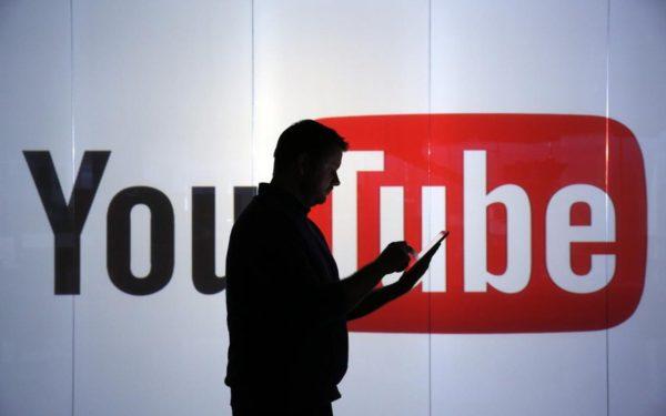 como-hacer-un-video-youtube-panel