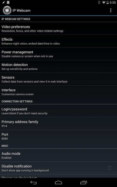 como-saber-la-ip-de-mi-ordenador-android