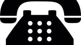 Cuál es el teléfono gratuito de información
