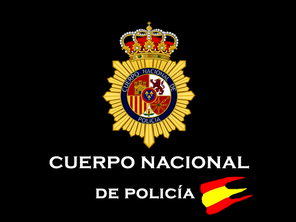 Cual Es El Numero De Telefono De La Policia Nacional Local