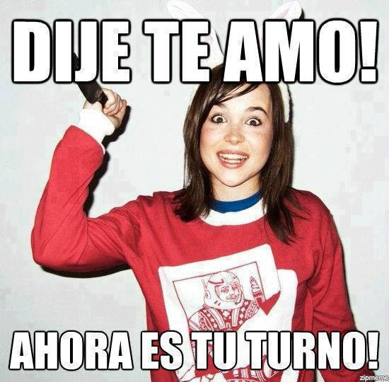 frases-de-amor-san-valentin-whatsapp-memes-asesina