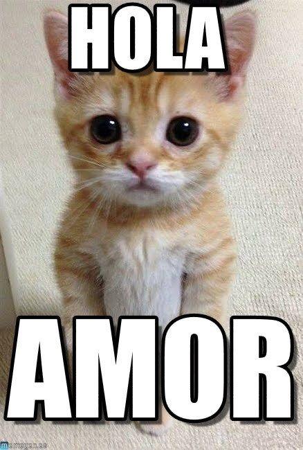 Los Mensajes De Whatsapp Y Email Mas Romanticos De San Valentin 2019