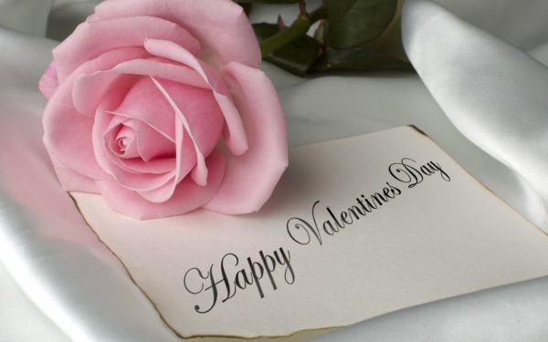 mensajes-de-whatsapp-y-email-mas-romanticos-de-san-valentin-mensajes-de-amor