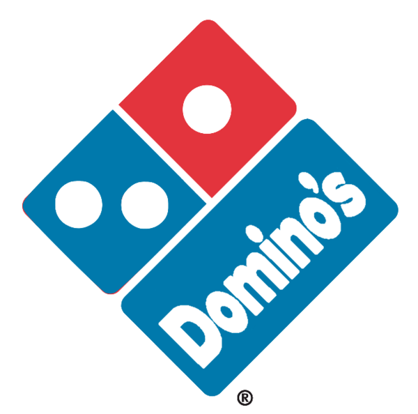 numero-de-telefono-de-dominos-pizza