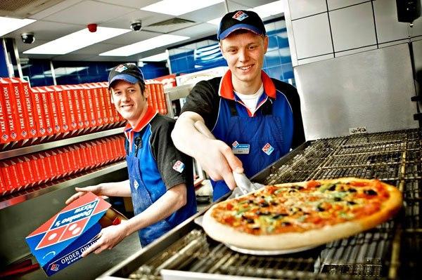 telefono-de-dominos-pizza-atencion-al-cliente
