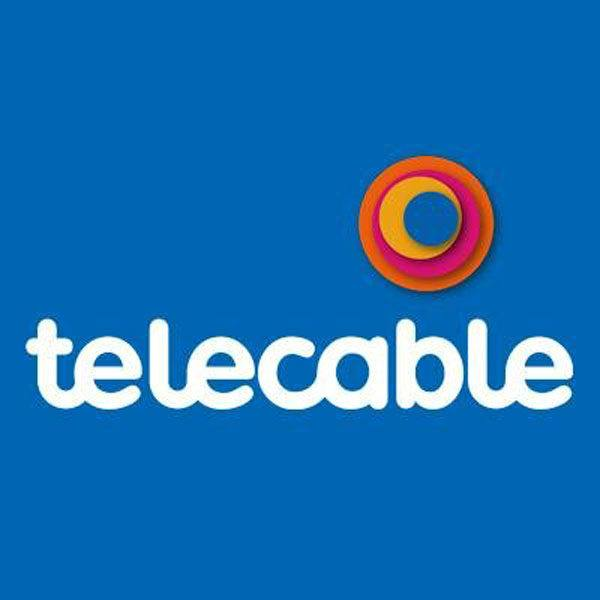 El tel fono gratuito de atenci n al cliente de telecable - Telefono atencion al cliente airbnb ...
