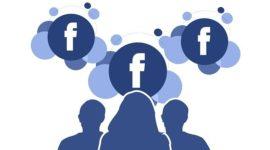 Cómo Saber Quién Visita mi perfil de Facebook en 2018