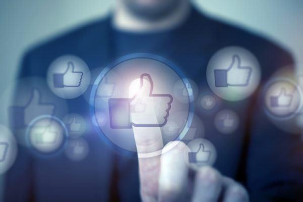 Como saber quien visita mi perfil de facebook en 2017