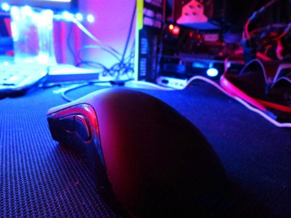 Descargar tekken para pc primer plano raton