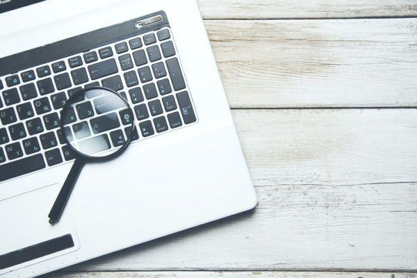 Como desproteger un pdf