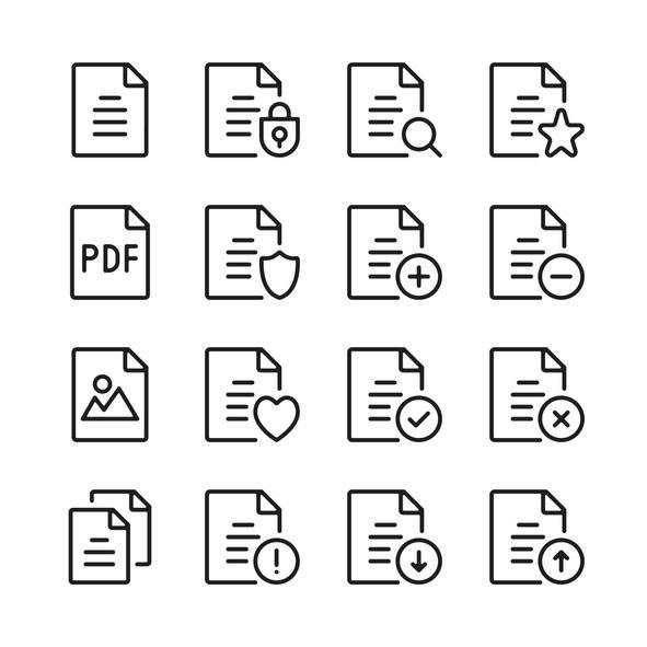 Como desproteger un pdf password