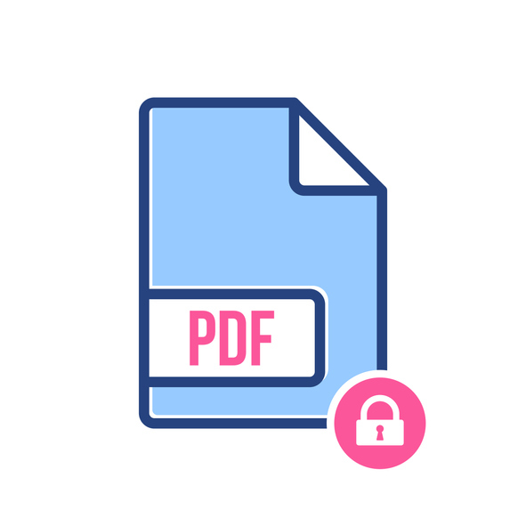 Como desproteger un pdf programas