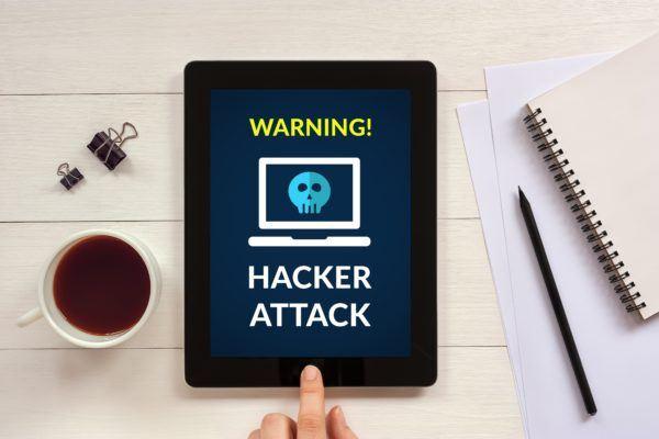 Peligros de las redes sociales para ninos malware