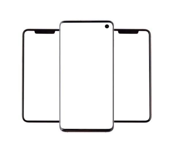 Como encontrar el numero de serie o imei vacio iphone xr