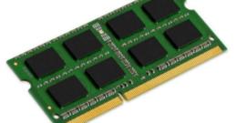 Cómo saber cuánta memoria RAM soporta mi PC