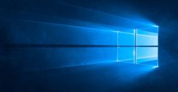 Programas para grabar la pantalla para Windows 10 Gratis