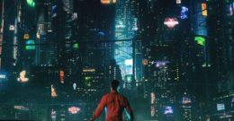 Las mejores plataformas para ver películas y series