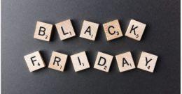 La digitalización: la solución de la empresa ante la alta demanda del Black Friday