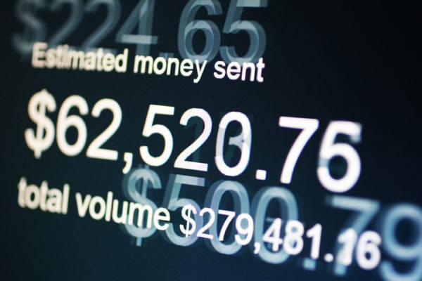 Telefono atencion al cliente de ria envio dinero