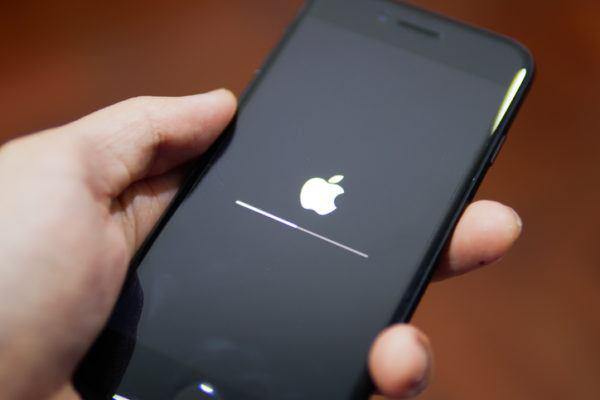 Ios 13 nuevo sistema operativo apple fecha lanzamiento