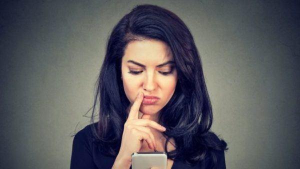 Quien te llama desde el 921750012 descubre toda la informacion