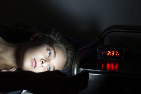 Los peligros de las redes sociales para ninos tiempo perdido