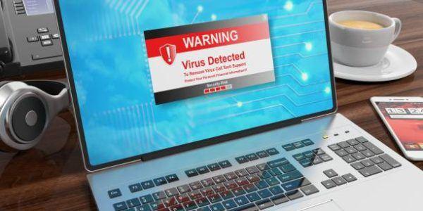Los antivirus mas descargados