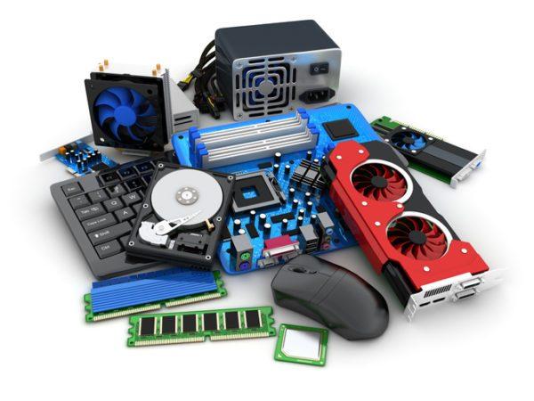 Como montar tu ordenador paso a paso placa