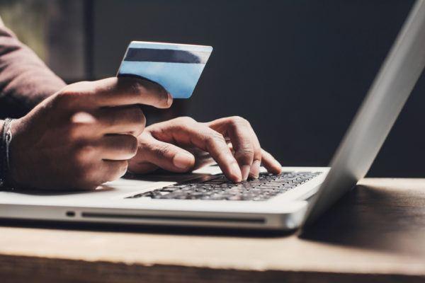 Las mejores claves consejos para mejorar tu seguridad en internet banco