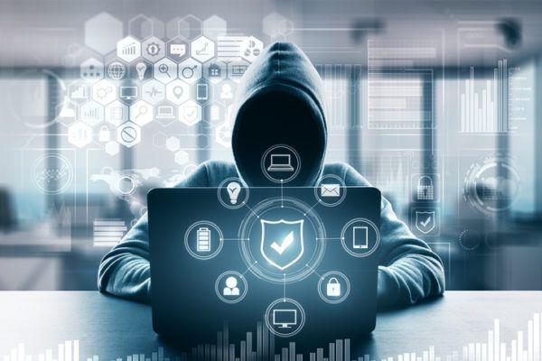 Las mejores claves consejos para mejorar tu seguridad en internet hacker