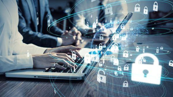 Las mejores claves consejos para mejorar tu seguridad en internet password