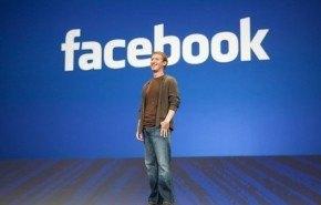 Facebook se consolida en Europa como la mejor red social