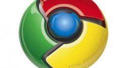 Cómo actualizar el navegador Google Chrome rápidamente