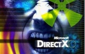 Descargar DirectX 11