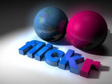 ... de recopilar fondos de pantalla 3D , unos de los mejores que podrás