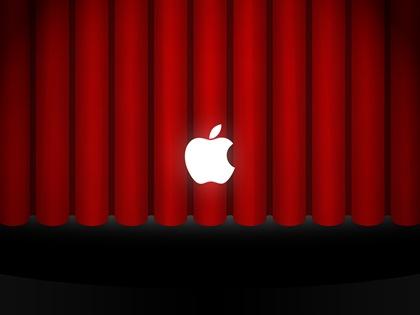 Fondos para Mac (2)