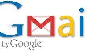 Cuentas perdidas Google