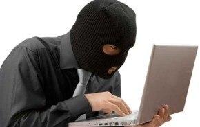 ¿Qué es Phishing?