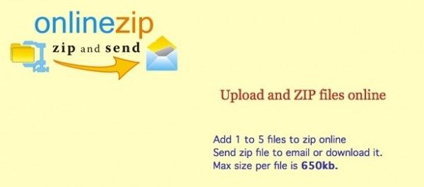 OnlineZip600x265.jpg