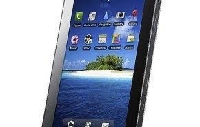 Samsung Galaxy Tab   Samsung sortea dos Galaxy Tab en Facebook