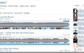 SoundCloud musica gratis