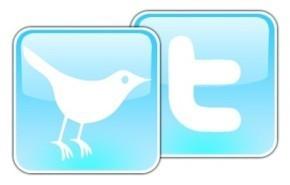 Subir imagenes Twitter
