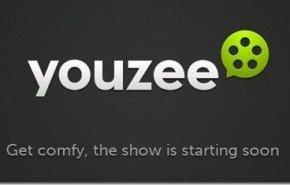 YouZee Beta