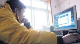 Internet y las redes sociales son enfermedades crónicas