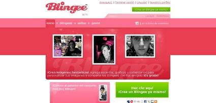 Blingee.com - Crea tus propios gráficos con escarcha_1203434433406