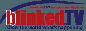 """Realiza un """"broadcasting"""" en vivo desde tu móvil"""