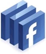 Facebook al cine Bn-facebooklogo-thumb