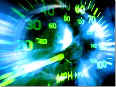 Cómo acelerar la velocidad de internet